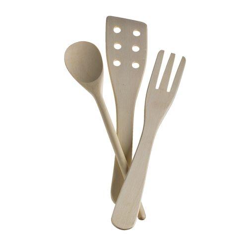 Mestoli legno ikea colonna porta lavatrice - Ikea utensili cucina ...